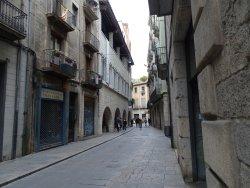 CaixaForum Girona