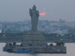 Hyderabad My Way