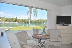 Gulf Shore Beach Resort