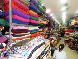 Trang Cloth Shop