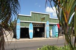 Maui Waveriders Lahaina