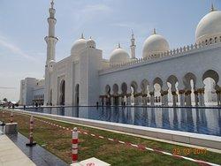 Visiter Dubai Private Day Tours
