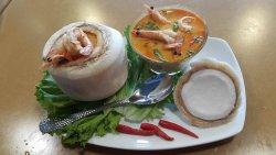 Dara Thai Restaurant