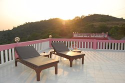 V Resorts Sunshine Courtyard Resort