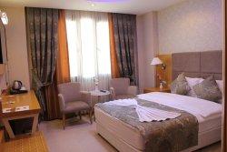 Yukselhan Hotel