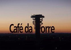 Cafe Da Torre