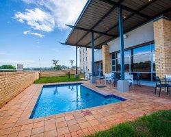Road Lodge Pietermaritzburg