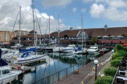 Port Solent