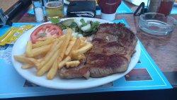 imagen Yummy Yummy en Alcúdia
