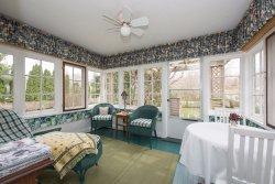 Garden Grove Bed & Breakfast