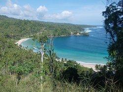 Sopi Beach