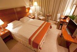 Hotel Antunovic Zagreb