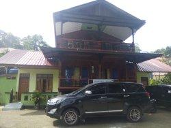Paya Dua Guest House