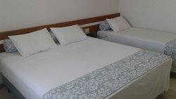 Hotel Conceicao