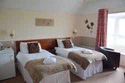 Cruden Bay Bed & Breakfast