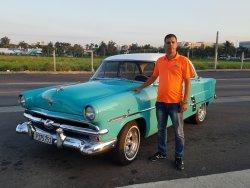 Travel Cuba Tours