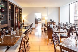 Prezzo Italian old sarum house