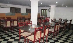 VijaiSurya Hotels