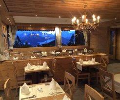 Restaurant Bettmerhof und Pizzeria PiccoBello