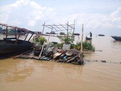 Buva Sea Cambodia