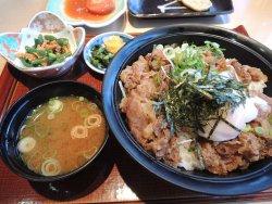 Japanese Dining Rindo