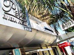 Petit Rivera Hotel