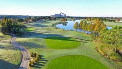 Shingle Creek Golf Club
