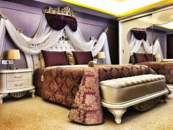 Royal Life Exclusive Hotel