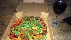 Proper Pizza Company Limited