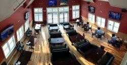 Deck House Sports Tavern
