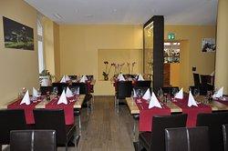 Restaurant Nihao