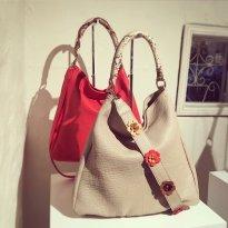 J.LANG Atelier & Showroom