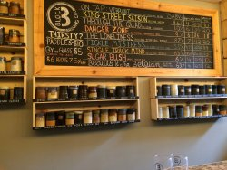 Block Three Brewing Co