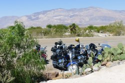 Ride Free Motorcycle Tours and Rentals