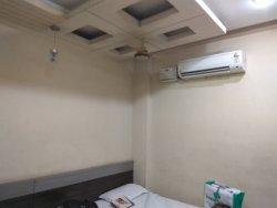 Hotel Sundaram