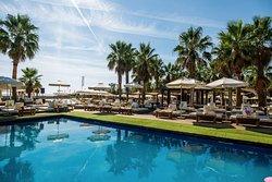 Nikki Beach Saint-Tropez