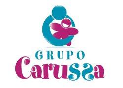 Carussa
