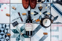 Wine N' Dine