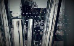 Bho Hotel
