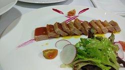 Arcs Restaurant