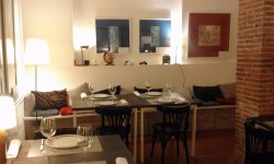 Milfulls Restaurant