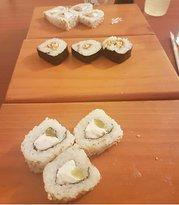 Tadaya Sushi