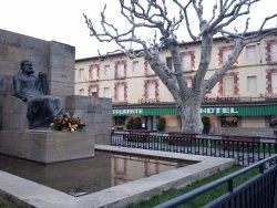 Hotel Lleida