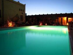 Morocco Locals Tours