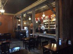 O'Heaphy's Irish Pub