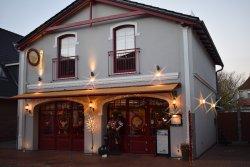 Störtebeker Steakhaus