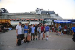 Hoian Danang & Hue Private Local Tours