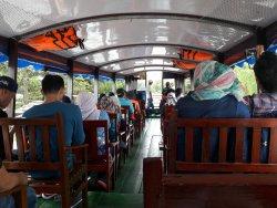 Bismillah Tours and Travel