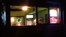Ryan's Pub & Grill