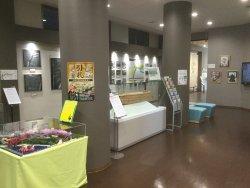 Kasamatsu History Future Museum